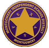 Montgomery ISD logo
